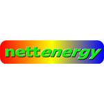 netenergy