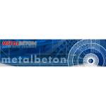 metalbeton
