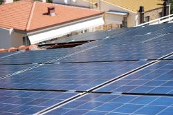 photovoltaika__2