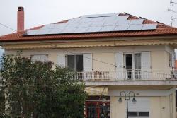 photovoltaika__5